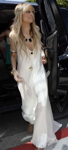 estilo-boho-chic-celebrities3