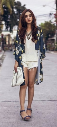 kimono 10