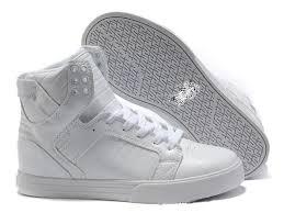 zapatillas skate 2