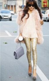 glitter 19