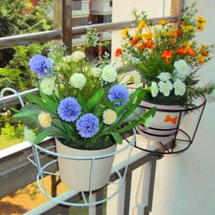 balcon barancillas