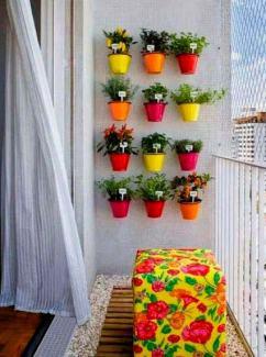 balcon pared