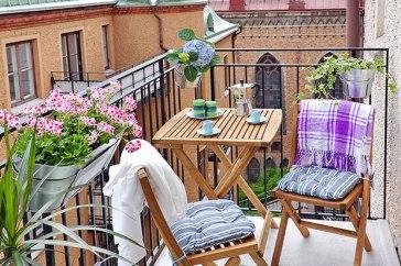 balcon pequeño 1