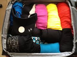 maletas 4