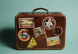 maletas 7