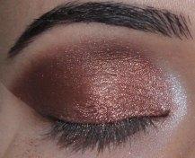 maquillaje 12