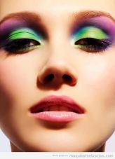 maquillaje 13