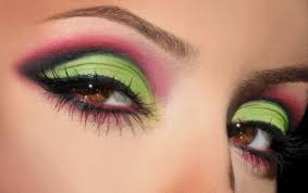 maquillaje 14