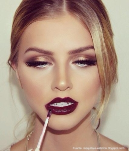 maquillaje 15