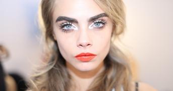 maquillaje 17