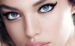 maquillaje 8