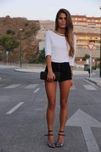 short 6