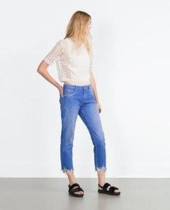 Zara 25,95€