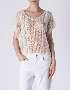 Blanco 12,99€