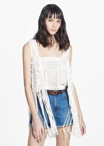 Crochet 19,99€