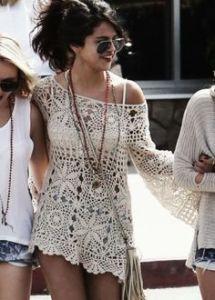 crochet 9