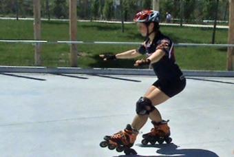 patinar 6