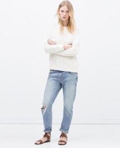 Zara 12,99€