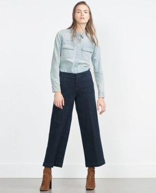 Zara 29,99€