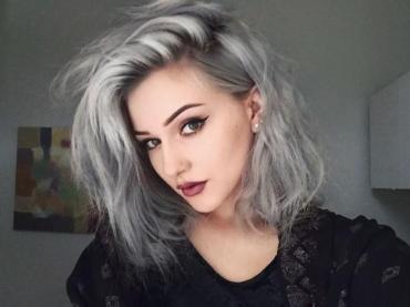 gris 13