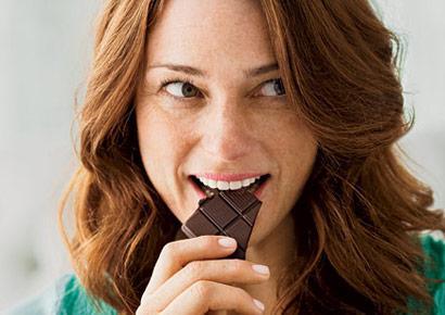chocolate 10