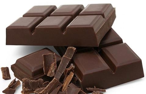 chocolate 7