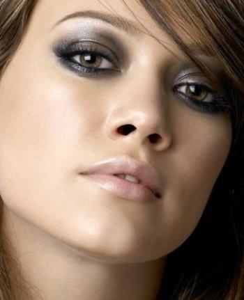 maquillaje 7