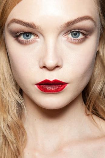 maquillaje 9