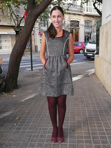 tweed 3