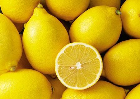 limon 2