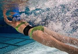 natacion 3