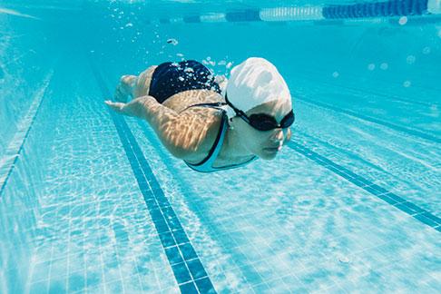 natacion 5
