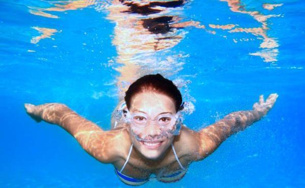 natacion 7