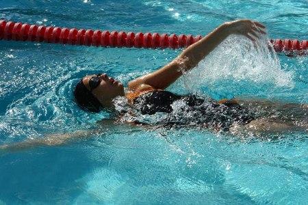 natacion 8