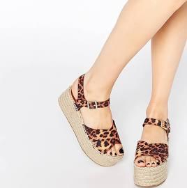 sandalias asos 37,99€
