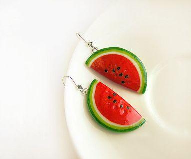 fruta 10