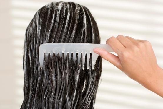 cabello 2.jpg